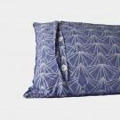 Pillowcase in Blue Sky